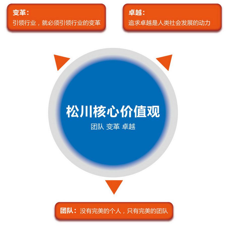 201227162841201.jpg
